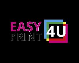 easy-print-4-u